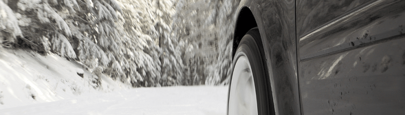 Hemisphere Winter Tire